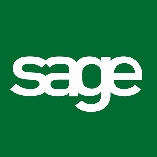 Sage Paye